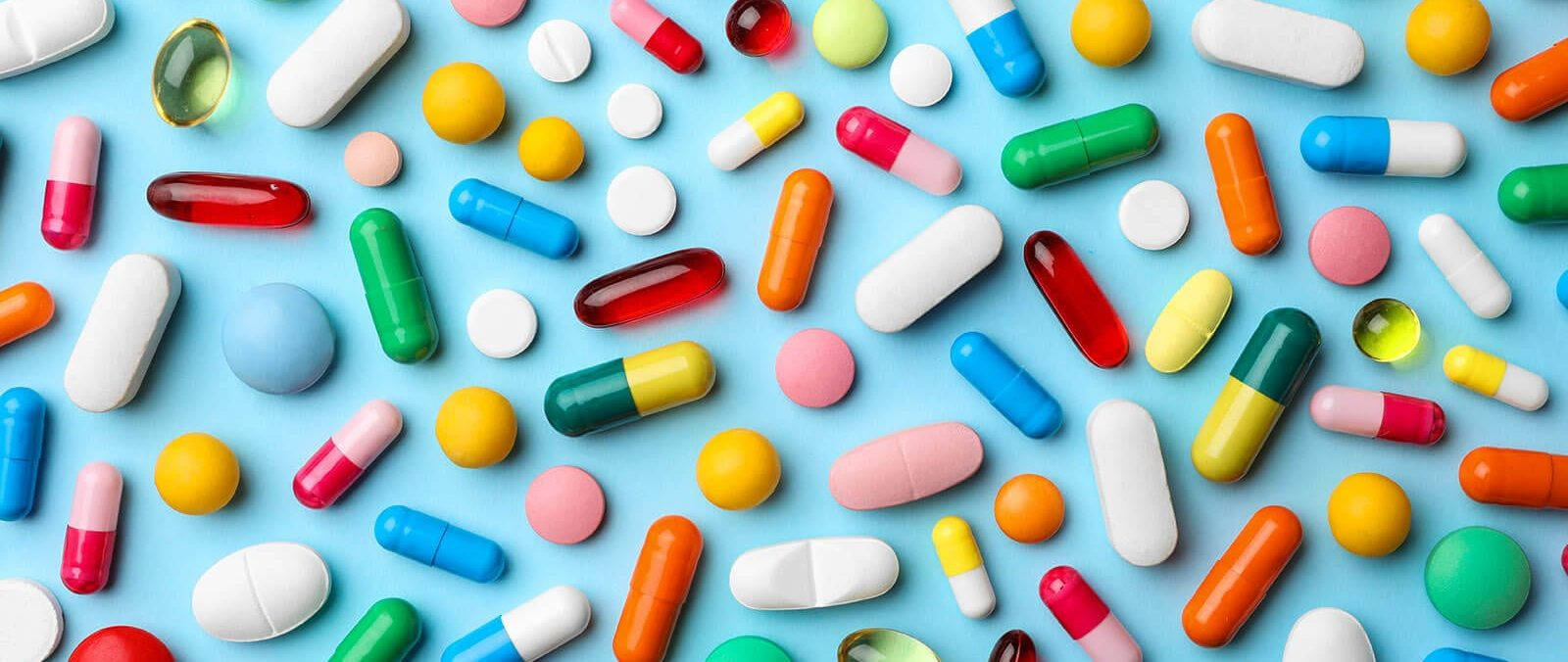 Why do we treat Suboxone different than Antidepressants?